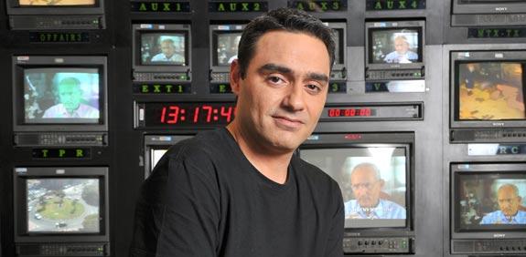 המשבר בטלוויזיה: רשת תלווה מהאוצר 24.8 מיליון שקל
